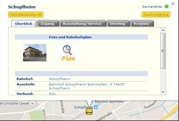Stationsdatenbank_Schopfheim
