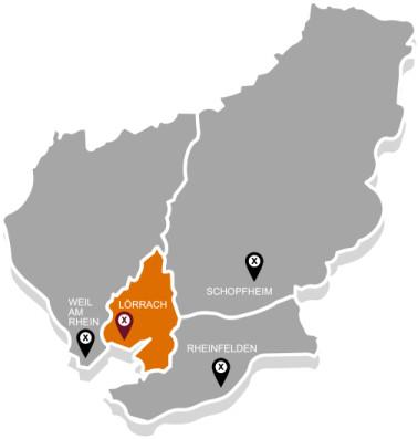 Karte_La_Loerrach_Loe