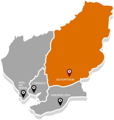 Karte_La_Loerrach_Schopf