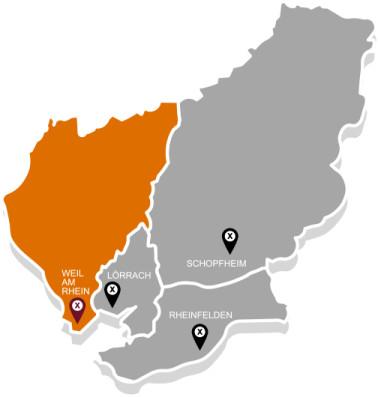 Karte_La_Loerrach_Weil