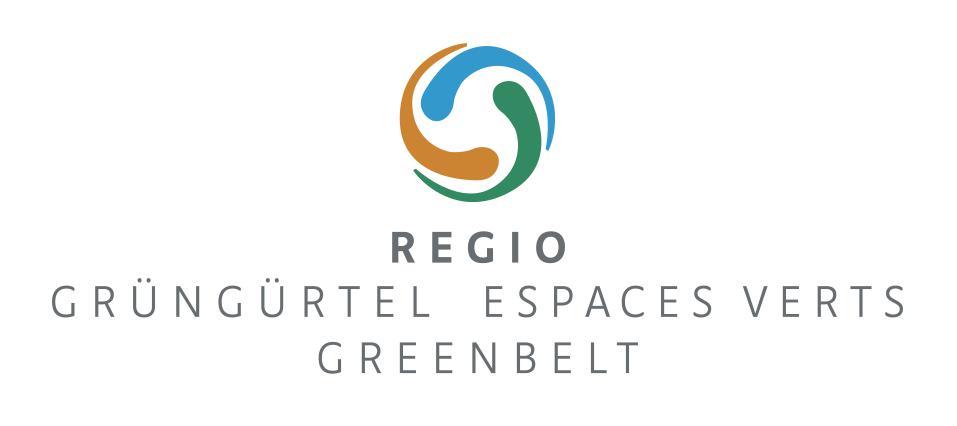 Link zur externen Seite: Regio Grüngürtel
