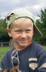"""Für Eltern von Kindern im Alter von drei bis zwölf Jahren geeignet: Triple-P-Kurs """"Erziehen leichter gemacht""""."""