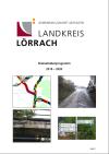 Kreisstraßenprogramm 2016-2020