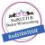 Logo RadSTRATEGIE Baden-Württemberg