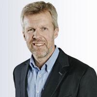 Dr. Thomas Unterbrink