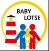 Logo Projekt Babylotse