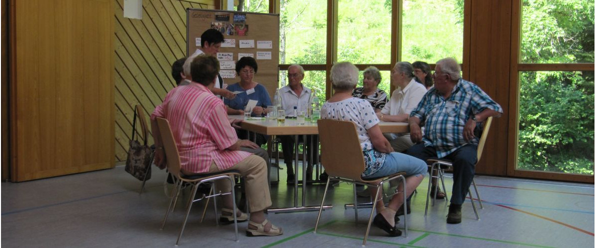 Bürgerbeteiligung in Aitern Gruppenarbeit.png