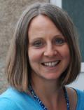 Ulrike Williams