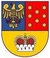 Landkreiswappen Lubliniec