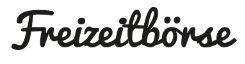 Logo Freizeitbörse
