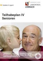 Teilhabeplan IV - Senioren (Titelgrafik)