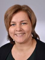 Maria Boerner-Schurig