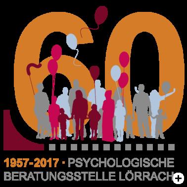 60-jähriges Jubiläum der Psychologischen Beratungsstelle des Landkreises Lörrach