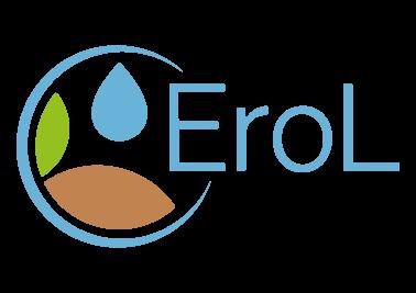 Logo EroL