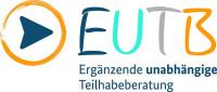 EUTB-Logo