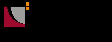 Logo Zweckverband Breitband