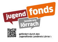Logo Jugendfonds Landkreis Lörrach
