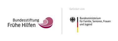 Logo Bundesstiftung FH