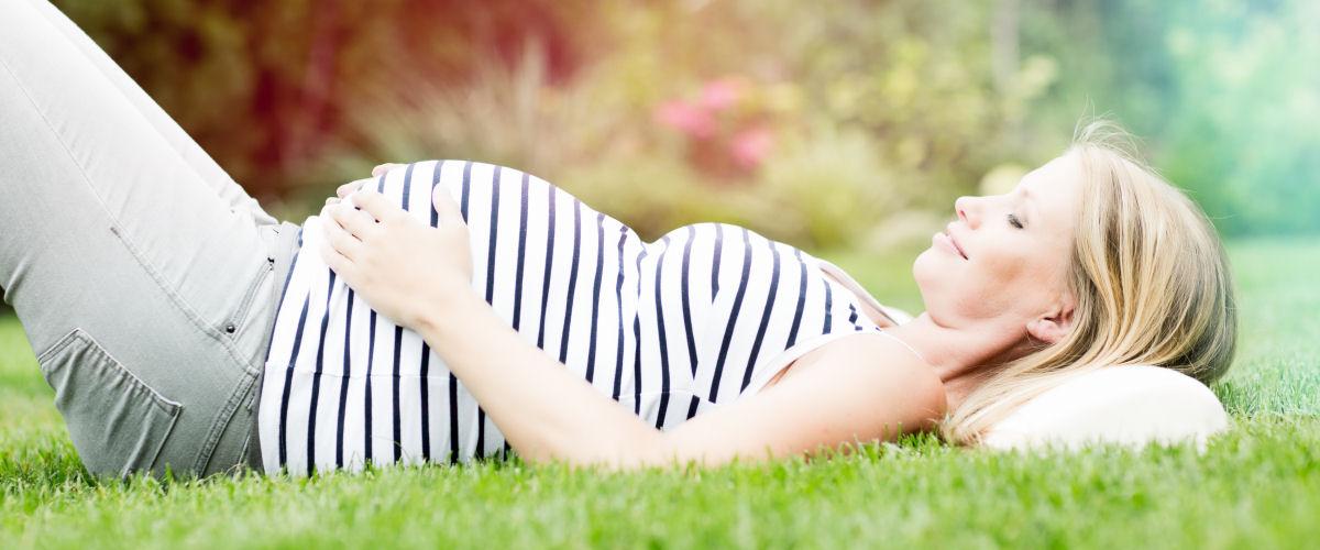 Symbolfoto für Schwangerenberatung