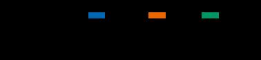 Logo Stiegeler