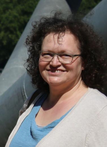 Claudia Voitl