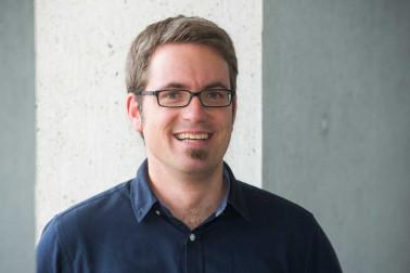 Nils Vogelsang