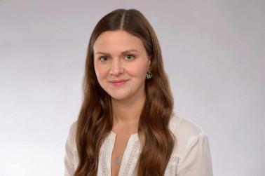 Lea Feldheim
