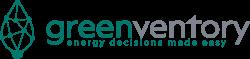 greenventory logo