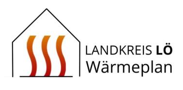 Logo Wärmeplaunung