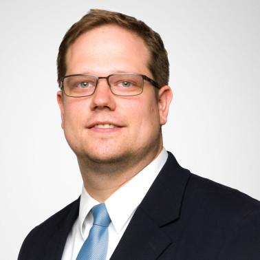 Dezernent Michael Laßmann wechselt ans Regierungspräsidium. Foto: Christoph Reichmann